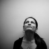 Thumbnail image for The Disappearing: Michelle Cahill
