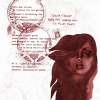 Thumbnail image for Poetry Comics! Tamryn Bennett: Connecting Comics and Poetry