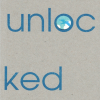 Thumbnail image for Unlocked: Rob Wilson