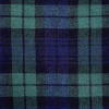 Thumbnail image for On a Flannel Shirt, Which I am Grateful for
