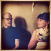 Thumbnail image for Poem of the Week: Allyson Paty and Danniel Schoonebeek