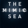 Thumbnail image for The Mimic Sea