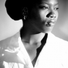 Thumbnail image for Poem of the Week: Lauren K. Alleyne