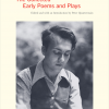 Thumbnail image for Robert Duncan: The Collected Early Poems and Plays