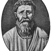 Thumbnail image for Meditations on Augustine
