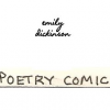 Emily Dickinson 260
