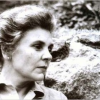 Seventeen Years Ago Last March: Elizabeth Bishop's Grand Finale