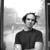In Memory of Harvey Pekar