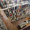 Joe Weil's Must Have Books (Towards a Different Kind of Workshop, Part II)
