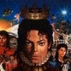 Civil Rights Moonwalk: Michael Jackson, Armond White, and Democracy
