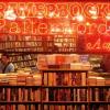 Indie Bookstores: Kramerbooks