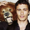 An Open Letter to James Franco