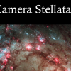 "Her Death Lobbied to be Gruesome: On Dana Curtis's ""Camera Stellata"""