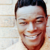 Nat King Cole's Genius