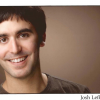 Poem of the Week: Josh Lefkowitz