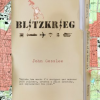 Rutherford, New Jersey's Secret Post-Office: a review of John Gosslee's Blitzkrieg