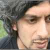 Poem(s) of the Week: Kazim Ali