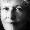 Forgotten Poet of the Day: Denise Levertov