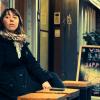 Poem of the Week: Loren Kleinman