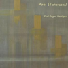 "Review: Endi Bogue Hartigan's ""Pool: 5 Choruses"""