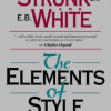 Thumbnail image for What's Your Style Book of Choice?