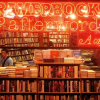 Thumbnail image for Indie Bookstores: Kramerbooks