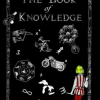 Thumbnail image for The Book of Knowledge