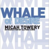 """Thumbnail image for Review: """"Whale of Desire"""" by Micah Towery"""