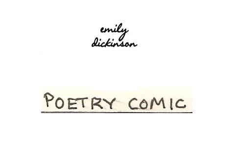 Post image for Emily Dickinson 260