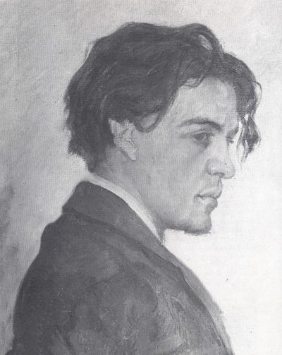 the huntsman anton chekhov