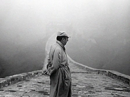 Post image for Poetry Fix Episode 3: Pablo Neruda