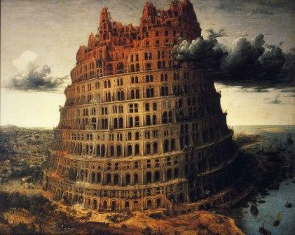 Post image for LOLcatspeak, pt. 2? The Internet of Babel
