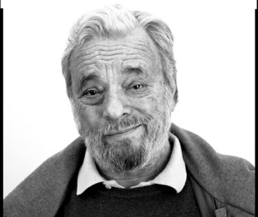 Post image for Sondheim, The Demon Lyricist of Broadway