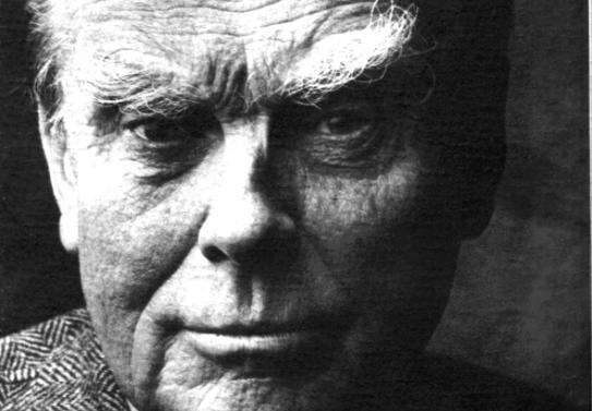 Post image for Poetry Fix, Episode 17: Milosz