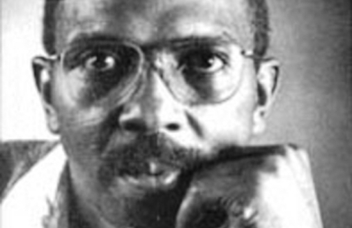 Post image for Poem of the Week: Etheridge Knight