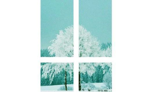 Post image for The Wonderful Burden of Living:  A Review of Milan Djordjevic's Oranges and Snow