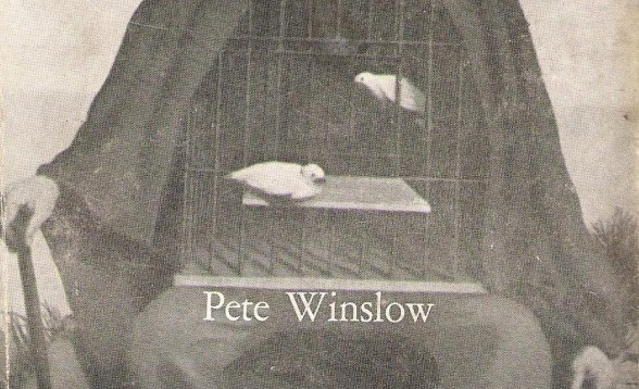 Post image for mUutations: Pete Winslow