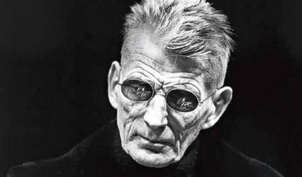 Post image for The Letters of Samuel Beckett