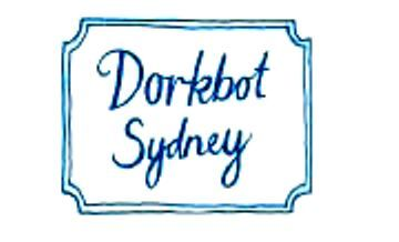 Post image for Clubs and Societies: Dorkbot Sydney