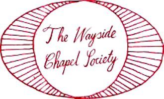 Post image for Clubs and Societies: The Wayside Chapel Society