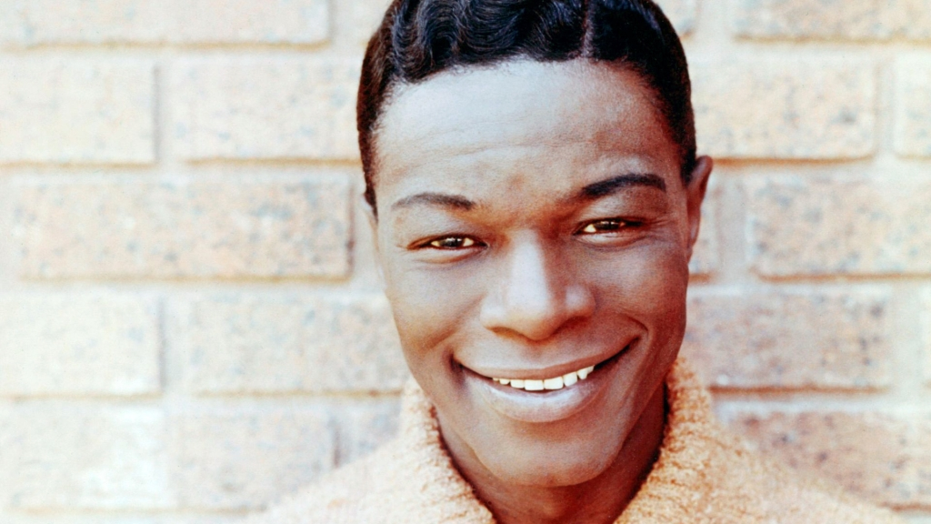 Post image for Nat King Cole's Genius