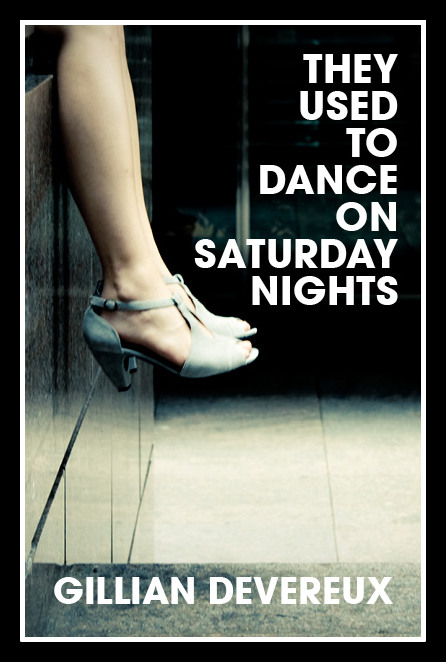 Post image for They Used to Dance On Saturday Nights