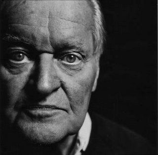 Post image for 13 Ways of Looking at the Pragmatist Ashbery, OR Getting Down to the Nitty-Gritty: Ashbery and the Central Doctrine of American Pragmatism