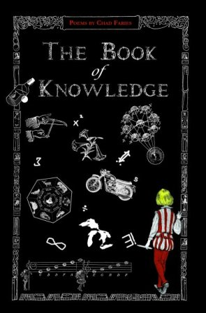 Post image for The Book of Knowledge