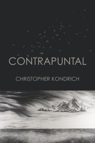 Post image for Review: Contrapuntal by Christopher Kondrich