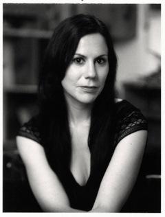 Post image for Poem of the Week: Jennifer Elise Foerster