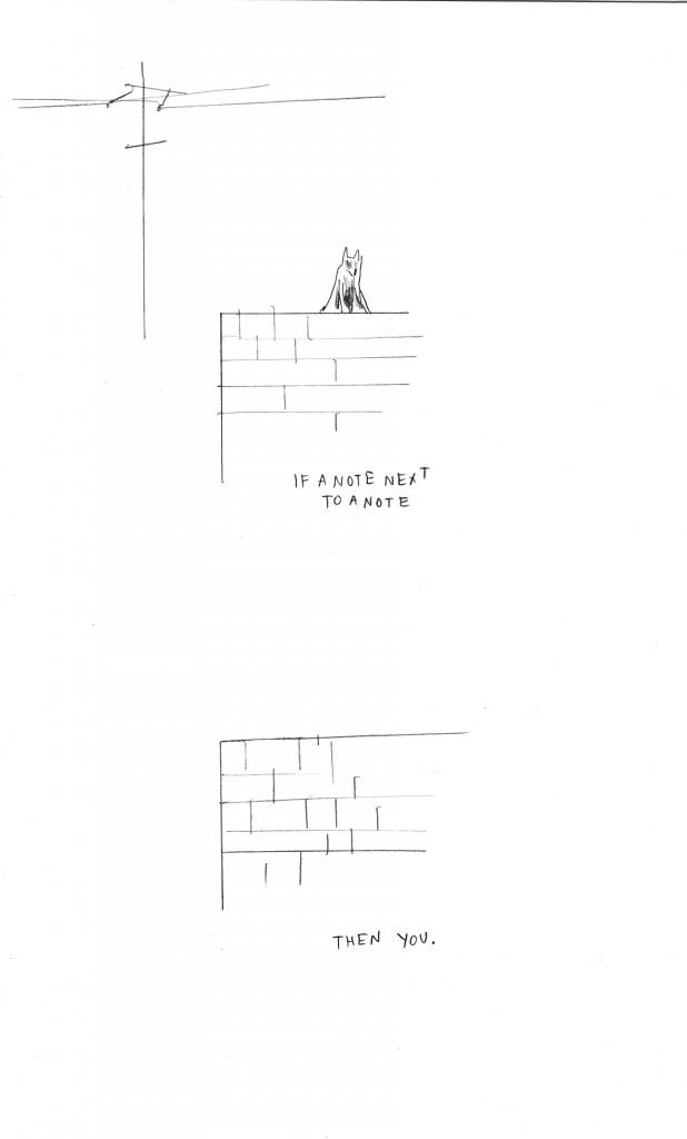 craghead_poemcomics_page1