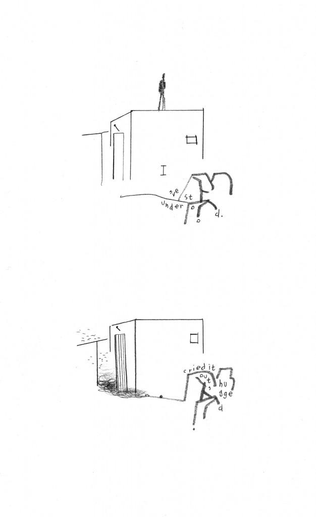 craghead_poemcomics_page2