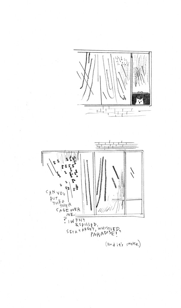 craghead_poemcomics_page3