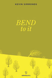 cover_bend